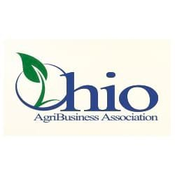 Ohio AgriBusiness Association's 2017 Industry Conference