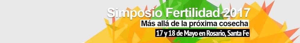 Simposio Fertilidad 2017