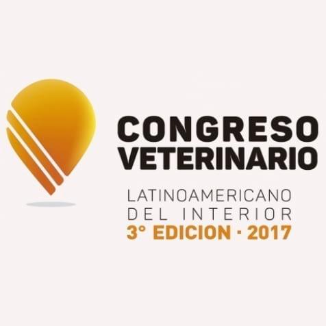 3er. Congreso Veterinario Latinoamericano del Interior