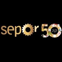 50ª SEPOR  Feria ganadera, Industrial y Agroalimentaria