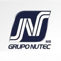 Precongreso Grupo Nutec - AMVEC 2017
