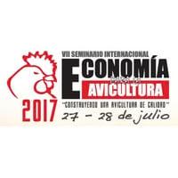VII Seminario Internacional de Economía para la Avicultura