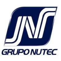 PreCongreso Grupo Nutec AVECAO 2017