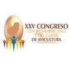 XXV Congreso Centroamericano y del Caribe de Avicultura