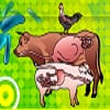 Symposium on Gut Health in Production of Food Animals 2017