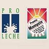 Entrega de Premios a la Excelencia Mamyzin 2017 y Dia de Campo Pro Leche