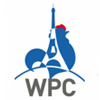 World's Poultry Congress Paris 2021
