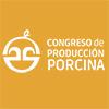 IX Congreso De Producción Porcina del Mercosur