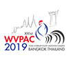 XXI World Veterinary Poultry Association Congress (WVPAC 2019)