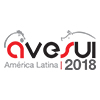 Avesui América Latina 2018