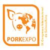 Pork Expo 2018