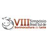 VIII Simposio Brasil Sul de Bovinocultura de Leite (2018)
