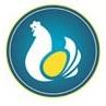 IX Encontro Técnico Avícola