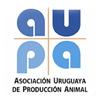 6° Congreso de la Asociación Uruguaya de Producción Animal