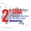 2° Simposio Internacional Biofarma de Nutrición Animal - SINA 2018