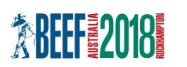 Beef Australia 2018