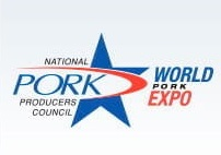 World Pork Expo 2018