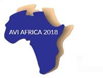 AVI Africa