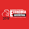 VIII Seminario Internacional de Economía para la Avicultura
