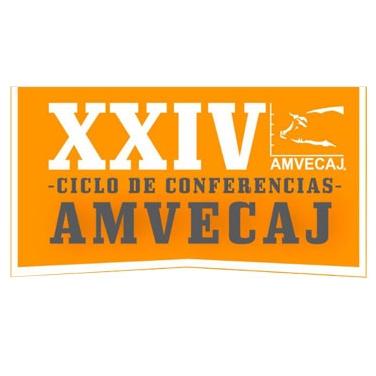 XXIV AMVECAJ 2018