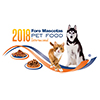 Foro Mascotas Pet Food 2018