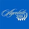 Agroleite 2018