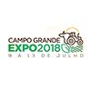 Campo Grande Expo 2018