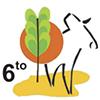 6° Congreso Internacional de Avances en Producción Animal