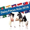 Pig, Poultry & Dairy Focus Asia 2018