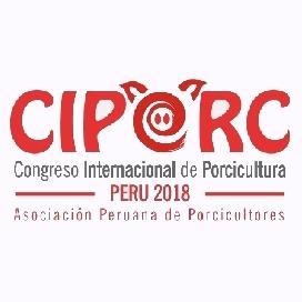 Congreso Internacional de Porcicultura & Expo Porcina PERÚ 2018 - CIPORC