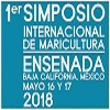 1st International Symposium on Mariculture
