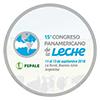 15º Congreso Panamericano de la Leche - FEPALE