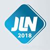 Jornadas Lecheras Nacionales 2018