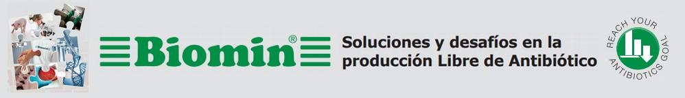Soluciones y desafíos en la producción Libre de Antibióticos - AB Free de Biomin