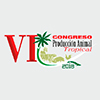 VI Congreso internacional de Producción Animal Tropical 2018