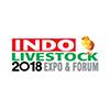 INDO LIVESTOCK Expo 2018