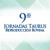 IX Jornadas Taurus de Reproducción Bovina
