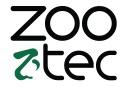 Zootecnia Brasil - 55ª Reunião Anual da Sociedade Brasileira de Zootecnia