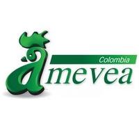 Colombia - VII Seminario Internacional De Nutrición Avícola (AMEVEA)