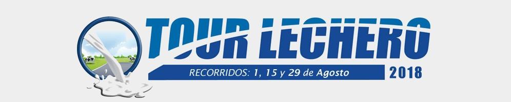 Tour Lechero Argentina