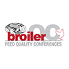 Broiler Feed Quality Conferences