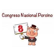 8º Congreso Nacional Porcino - ANAPOR