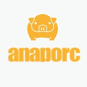 XXXIX Congreso Anaporc - Valencia 2018