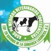 18° Congreso Internacional de MVZ Especialistas en Bovinos