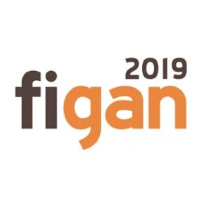Figan 2019 14ª Feria Internacional para la producción animal