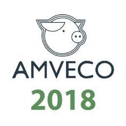 AMVECO 2018