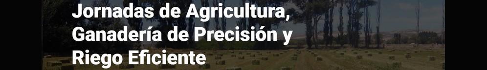 Chubut Agroproductiva