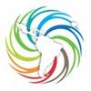 XXII Congreso Latinoamericano de la Ciencia del Suelo