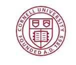 80th Cornell Nutrition Conference