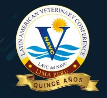 Latin America Veterinary Conference (Lavc) 2019